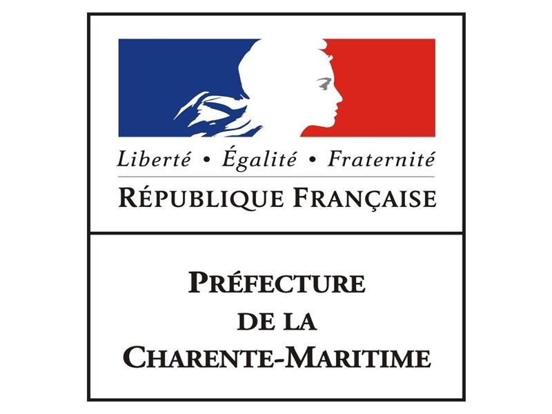 Annuaire f d ration des chasseurs de la charente maritime - Office de tourisme de charente maritime ...